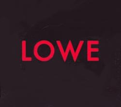 LOWE - Tenant
