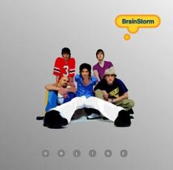 Brainstorm - Online