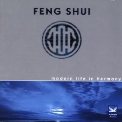 Dakini Mandarava - Feng Shui - Modern Life In Harmony
