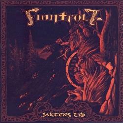 Finntroll - Jaktens Tid