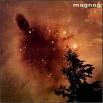Magnog - Magnog