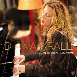 Diana Krall - The Girl In The Other Room