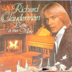 Richard Clayderman - Lettre A Ma Mère