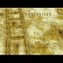 Omnimotion - Omnimotion