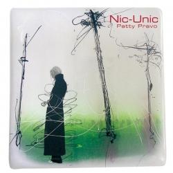 Patty Pravo - Nic-Unic