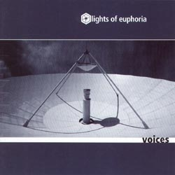 Lights Of Euphoria - Voices