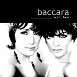 Baccara - Face To Face