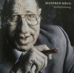 Manfred Krug - Schlafstörung