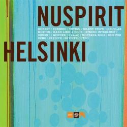 Nuspirit Helsinki - Nuspirit Helsinki