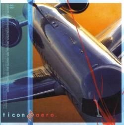 Ticon - Aero