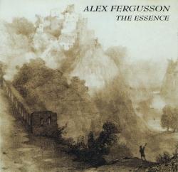 Alex Fergusson - The Essence