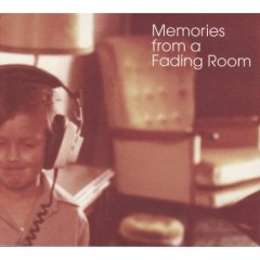 Future Loop Foundation - Memories From A Fading Room
