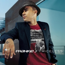 Frankie J - Priceless