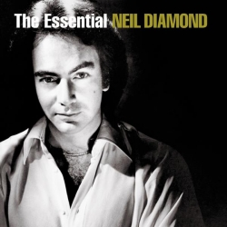 Neil Diamond - The Essential Neil Diamond