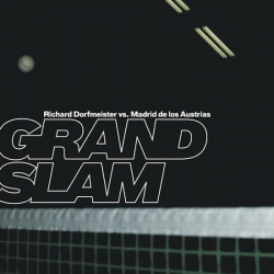 Madrid De Los Austrias - Grand Slam
