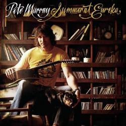 Pete Murray - Summer At Eureka