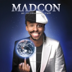 Madcon - An InCONvenient Truth