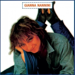 Gianna Nannini - The Collection