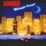 Smokie - Midnight Delight