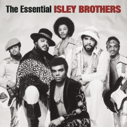 The Isley Brothers - The Essential Isley Brothers
