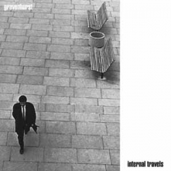 Gravenhurst - Internal Travels