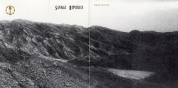 Savage Republic - Savage Republic
