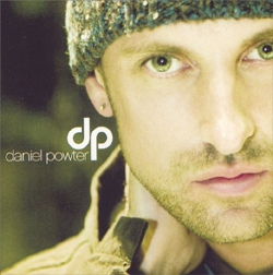 Daniel Powter - DP