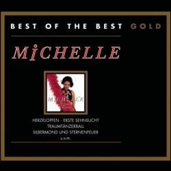 Michelle - Ihre großen Erfolge