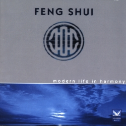 Jens Buchert - Feng Shui - Modern Life In Harmony