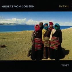 Hubert von Goisern - Inexil