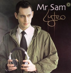 Mr. Sam - Lyteo