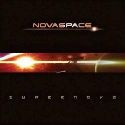 Novaspace - Supernova