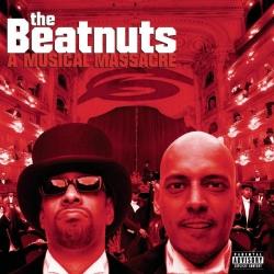 The Beatnuts - A Musical Massacre (Explicit)