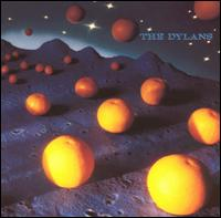 The Dylans - The Dylans