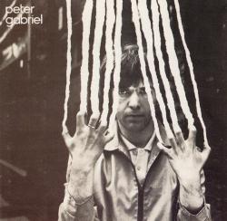 Peter Gabriel - 2