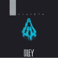 La Ley - Invisible