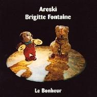 Brigitte Fontaine - Le Bonheur