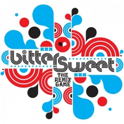 Bitter:Sweet - The Remix Game