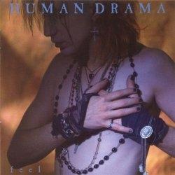 Human Drama - Feel
