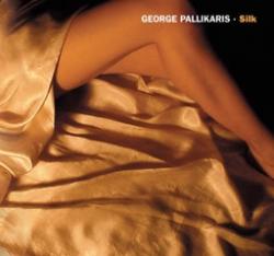 George Pallikaris - Silk