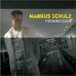 Markus Schulz - Progression