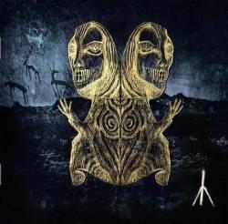 Ajattara - Kuolema