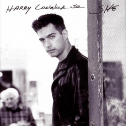 Harry Connick Jr - She