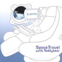 Elektel - Space Travel With Teddybear