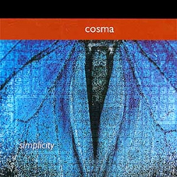 Cosma - Simplicity