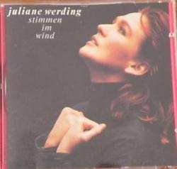 Juliane Werding - Stimmen Im Wind