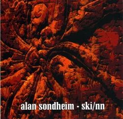 Alan Sondheim - Ski/nn