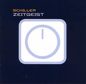Schiller - Zeitgeist