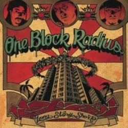 One Block Radius - Long Story Short