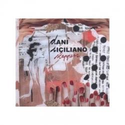 Dani Siciliano - Slappers